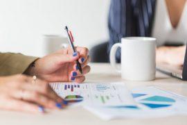 data analytics trends