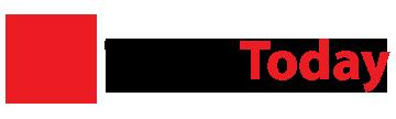 TekhiToday- Big Data, Artificial Intelligence, Data Analytics, Data Lake